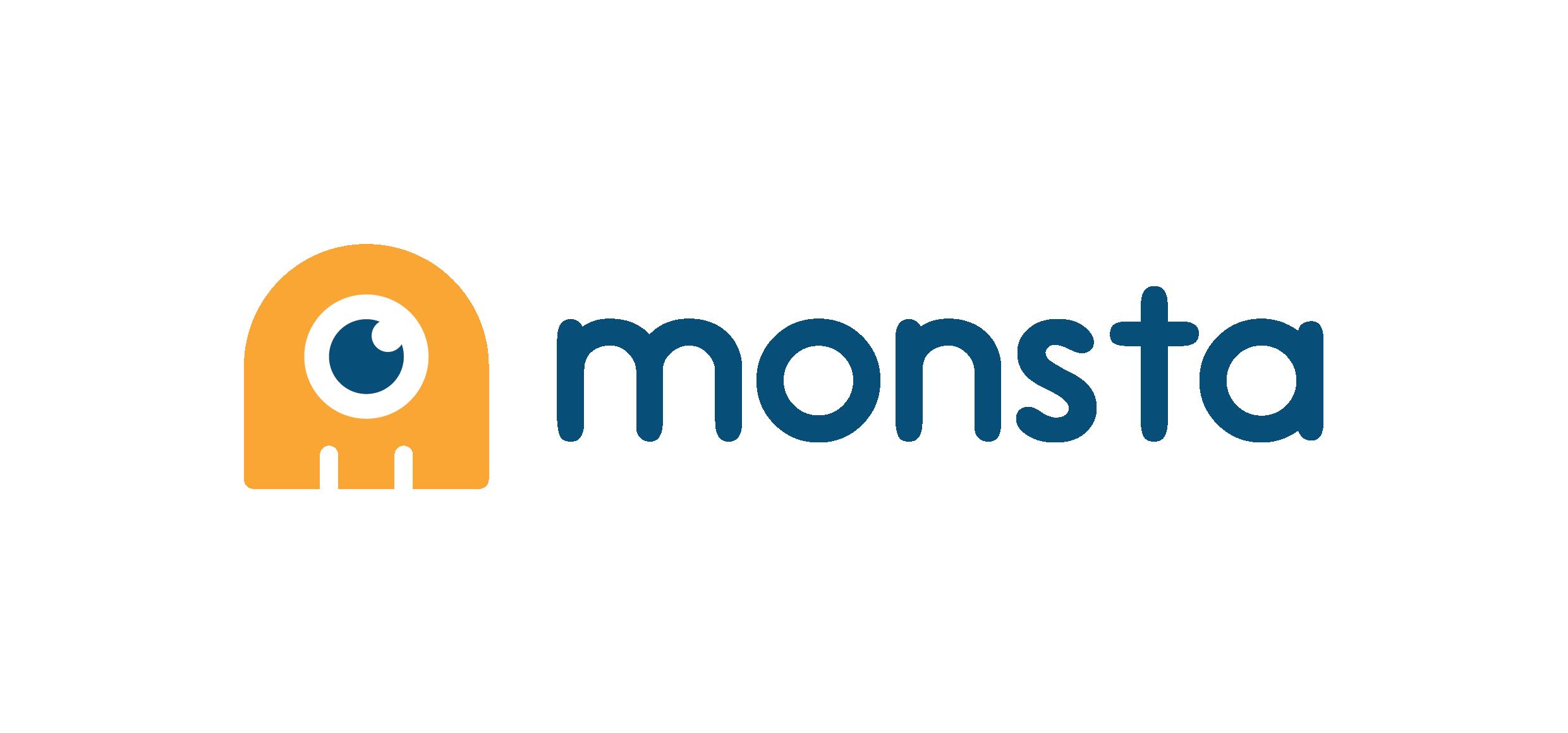 Blog | Monsta Asia